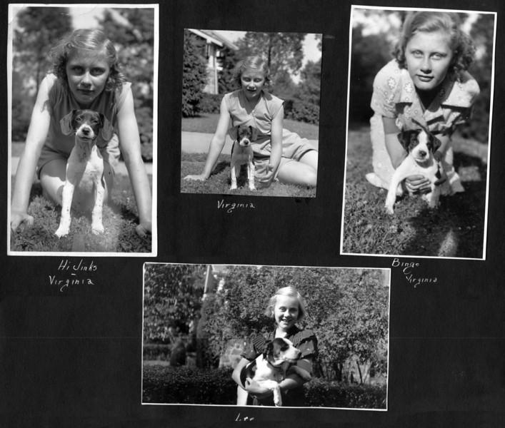 1935abt Va Lee pics.jpg