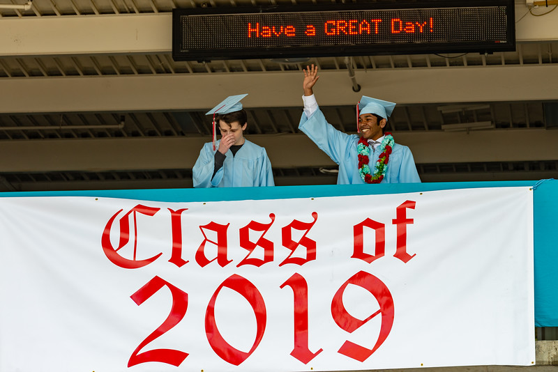 Hillsdale Graduation 2019-19918.jpg