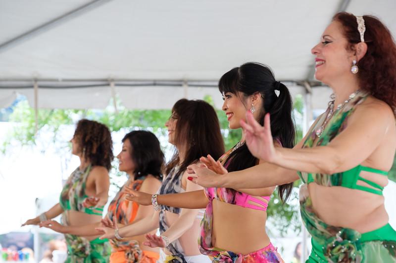20180922 224 Reston Multicultural Festival.JPG