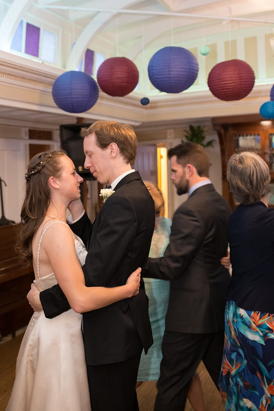 A&D Wedding Reception Pt.2-39.jpg