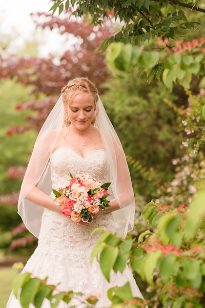 Smithgall_Wedding-716.jpg