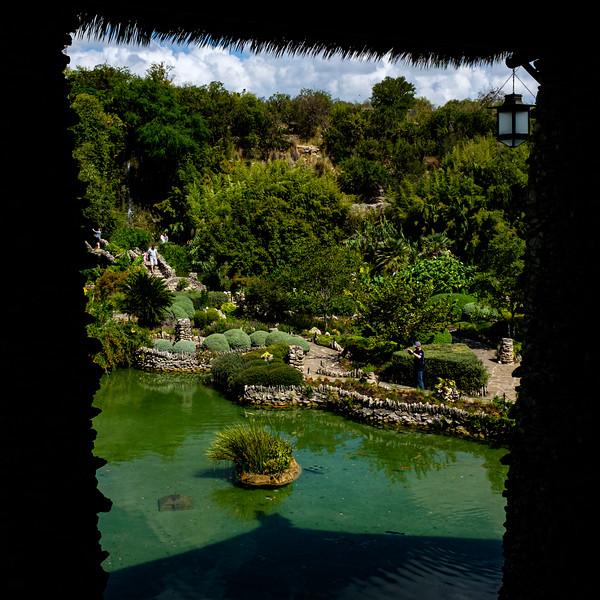 San Antonio Japanese Garden-5752.jpg