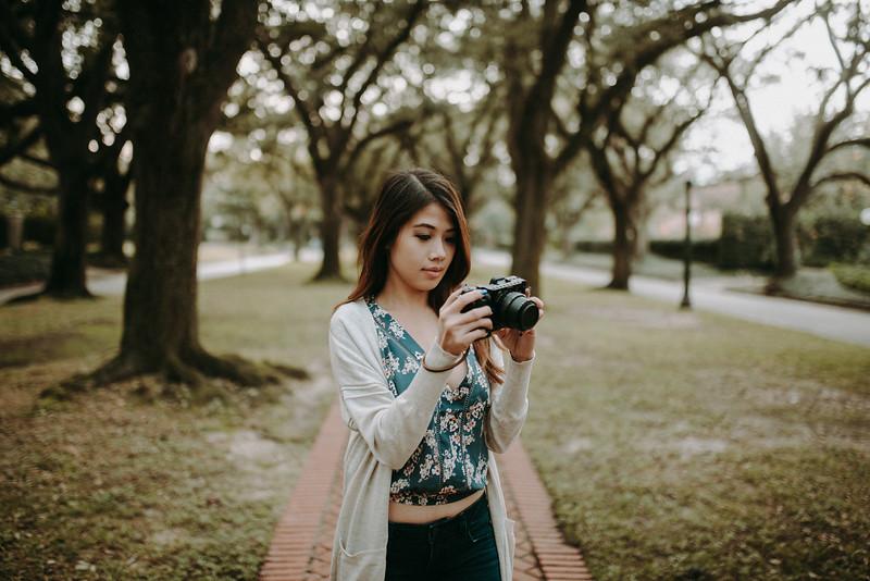 Phuong_portraits_dec_2018-6.jpg