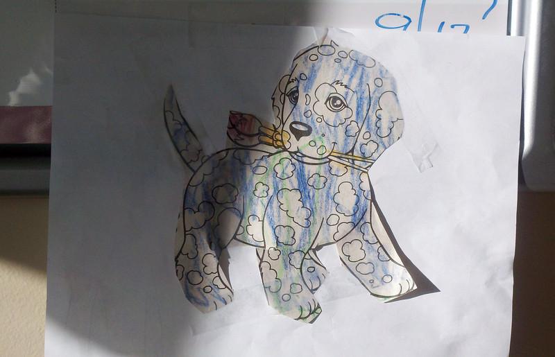 paper_dog.jpg