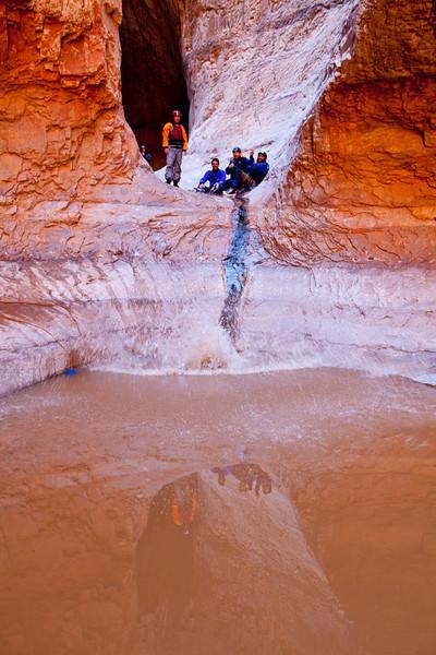 Grand Canyon October-8350.jpg
