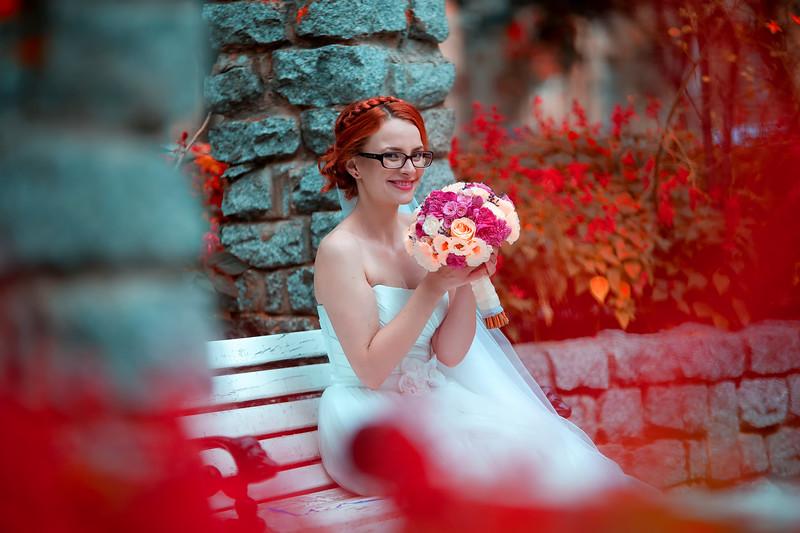 Fotograf profesionist pentru nunta si botez Timisoara (153).jpg