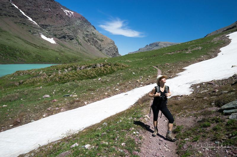 150611_CrackerLake_glacier_national_park_5677.jpg