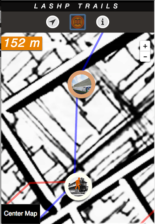 PUEBLO  MAP 18  A  .png