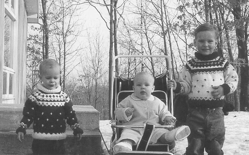 8-joe craig jill 1964.jpg