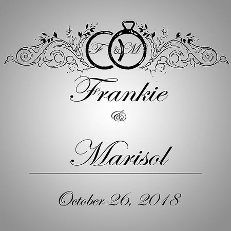 Frankie & Marisol