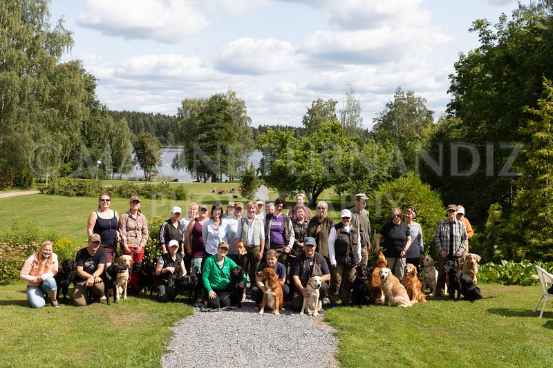 Finland July 2019-2532.jpg