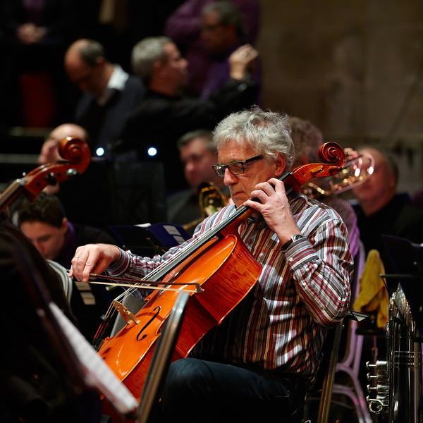 2012-02 Scratch Muziekdagen Leiden