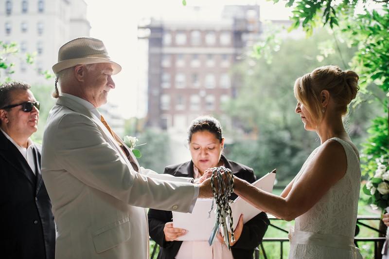 Stacey & Bob - Central Park Wedding (57).jpg