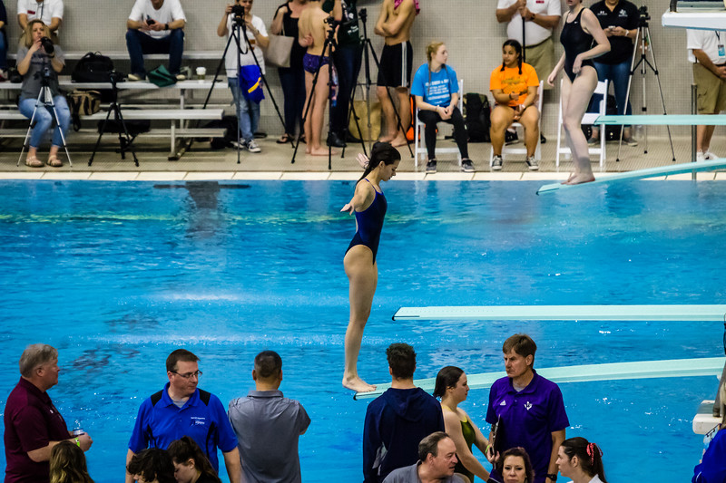 2018 UIL 5A State Swimming & Diving Championship-51.jpg