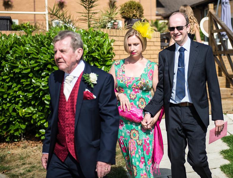 Pre-Wedding-1-37.jpg