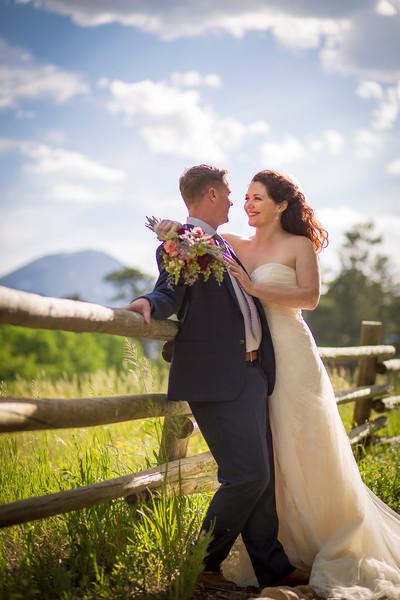 kenny + stephanie_estes park wedding_0340
