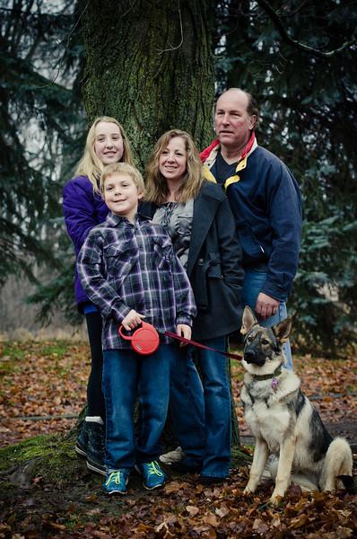 Konwisarz Family_FHR-9148.jpg