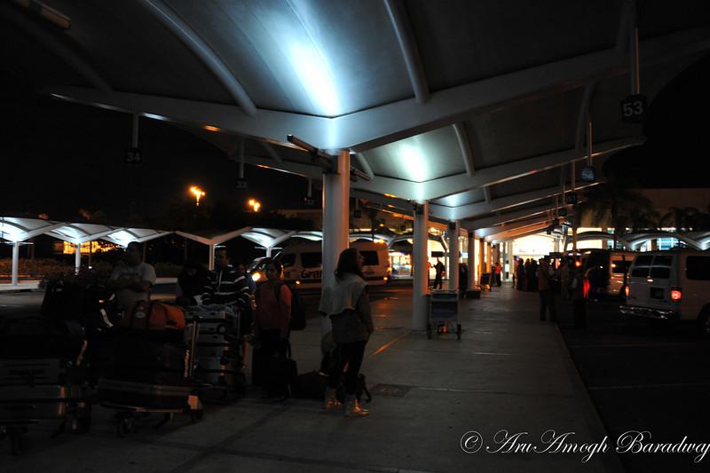2013-03-27_SpringBreak@CancunMX_014.jpg