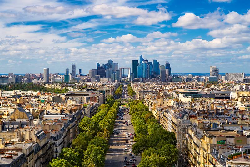 Paris_DSC2982-web.jpg