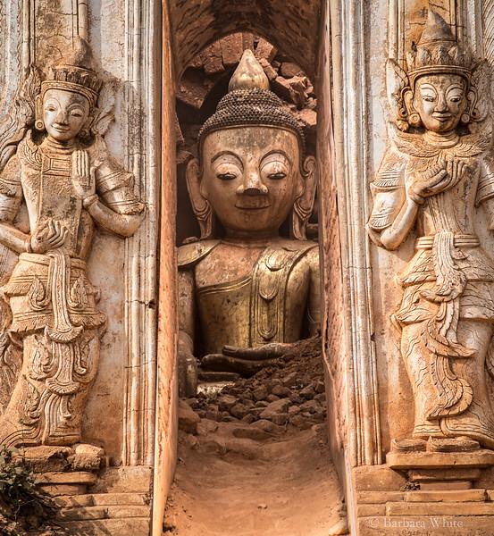 BuddhaInCave.1.jpg