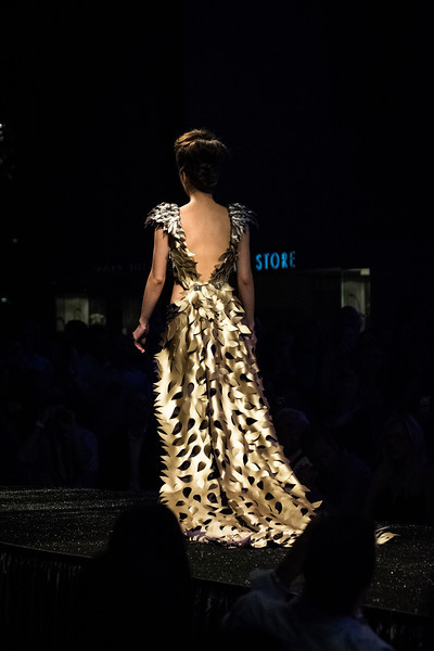 IIDA Couture 2014-332.jpg