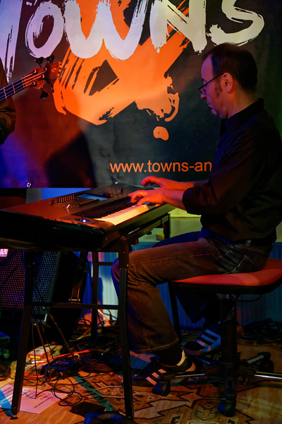 Towns-and-band Kulturscheune (18 of 47).jpg