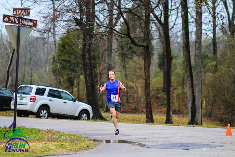 2014 Run for Life (104 of 649).JPG