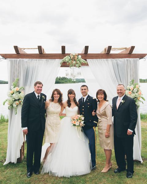 Jessica Todd_Wedding-0346.jpg