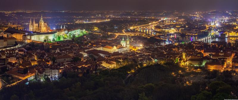 Night-view-of-Prague-3440x1440.jpg
