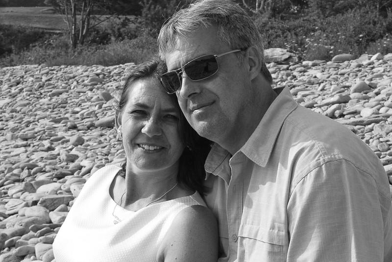 Angela and Brian-317.jpg