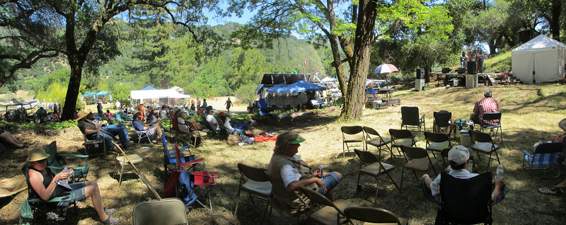 Gilroy Hot Springs Music 2012 002.jpg