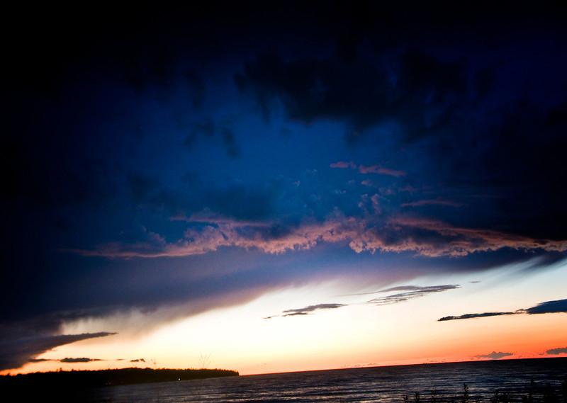 Storm approaching  Mackinac Is. - Copy.jpg