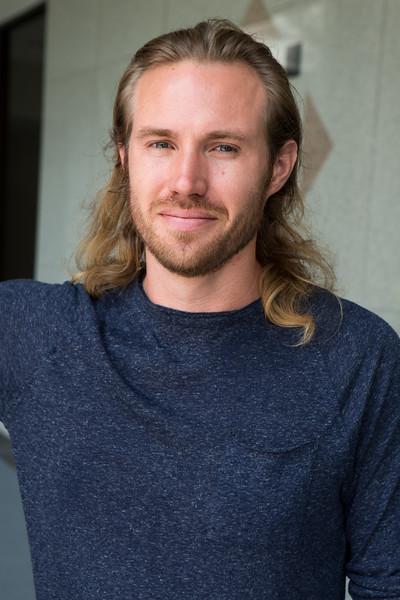 Chris Stegner, Mad Dev