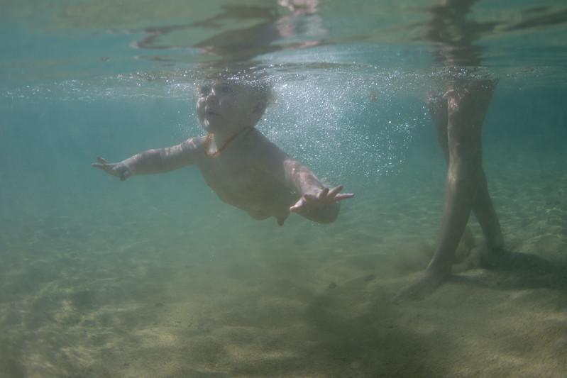 judahunderwater-30.jpg