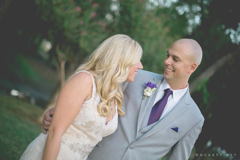 2015-09-26-Portier Wedding Web-556.jpg