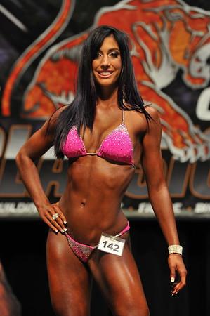 #142 Laureen Dimattia