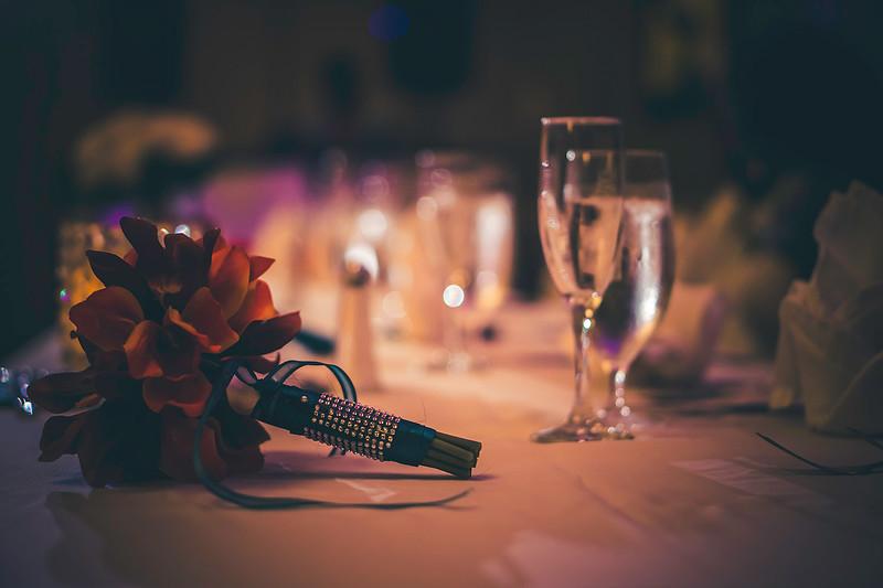 151121_Wedding_Leslie_Ben_2_DSC0394.jpg