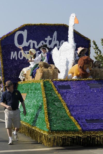 Mother_Goose_Parade_2008_1421.JPG