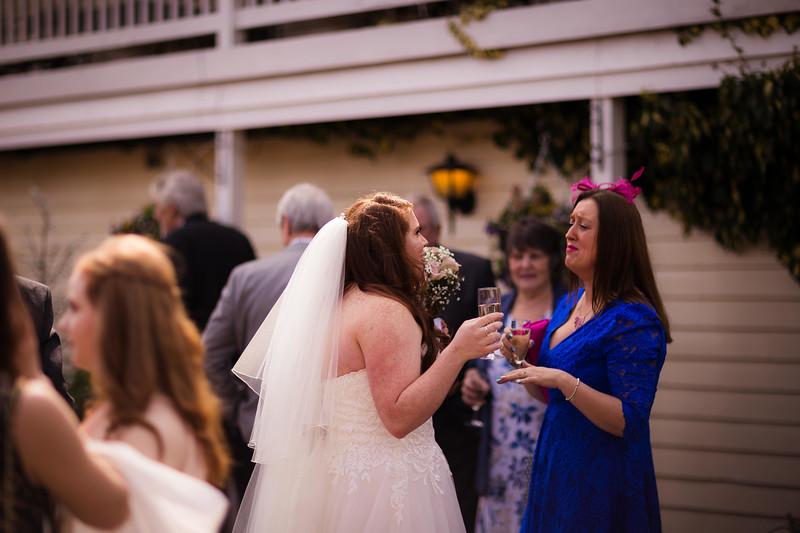 Wedding_Adam_Katie_Fisher_reid_rooms_bensavellphotography-0339.jpg