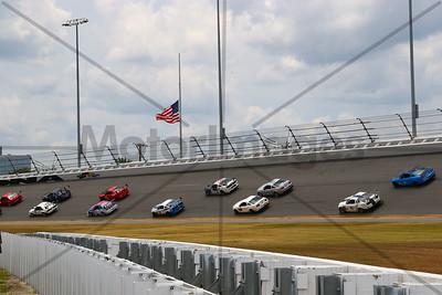 SUNDAY THUNDER RACE 2