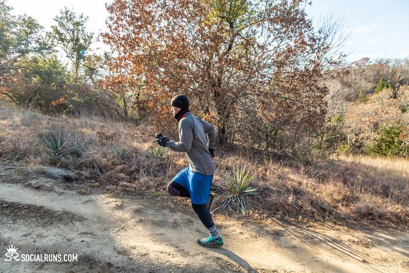 SR Trail Run Jan26 2019_CL_4821-Web.jpg