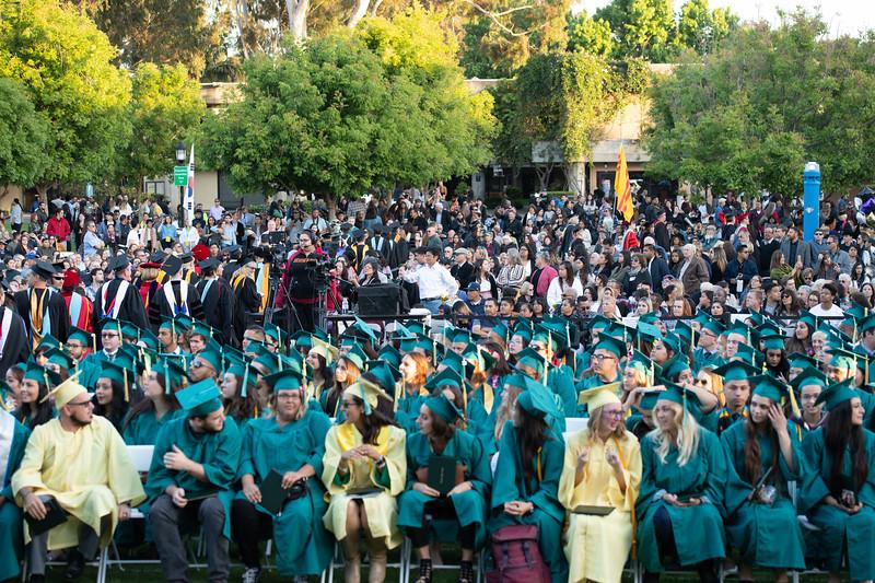 GWC-Graduation-2019-3837.jpg