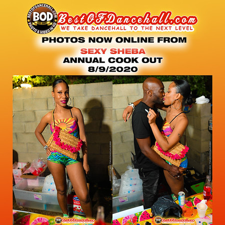 8-9-2020-BRONX-Sexy Sheba Annual Cook Out