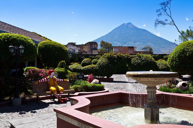 Guatemala-121.jpg