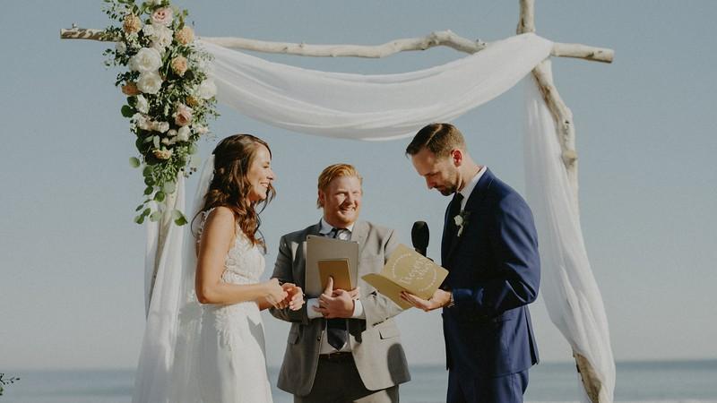 Jenn&Trevor_Married120.JPG