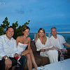 PetSet's White Party at the W Hotel in Fort Lauderdale-26