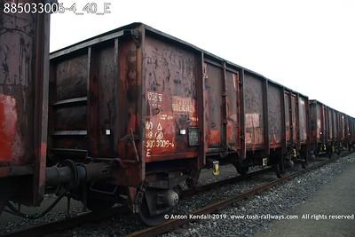500-699 (88)