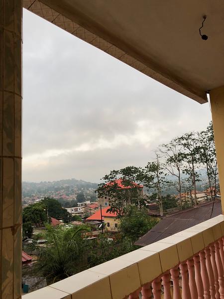 Guinea-13.jpg