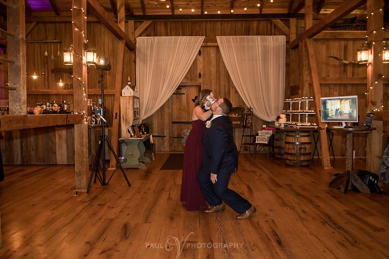 Ironstone Ranch Wedding 485.jpg