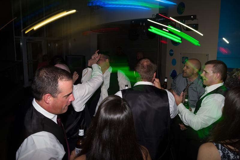 2209-Trybus-Wedding.jpg